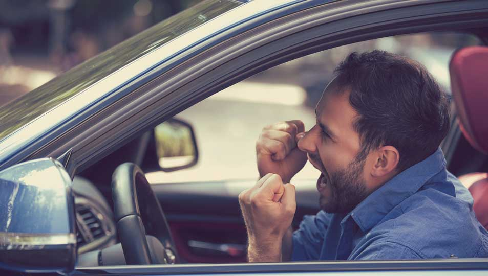 5-Ways-To-Avoid-Road-Rage-&-Why-Road-Rage-Has-Detrimental-Health-Effects