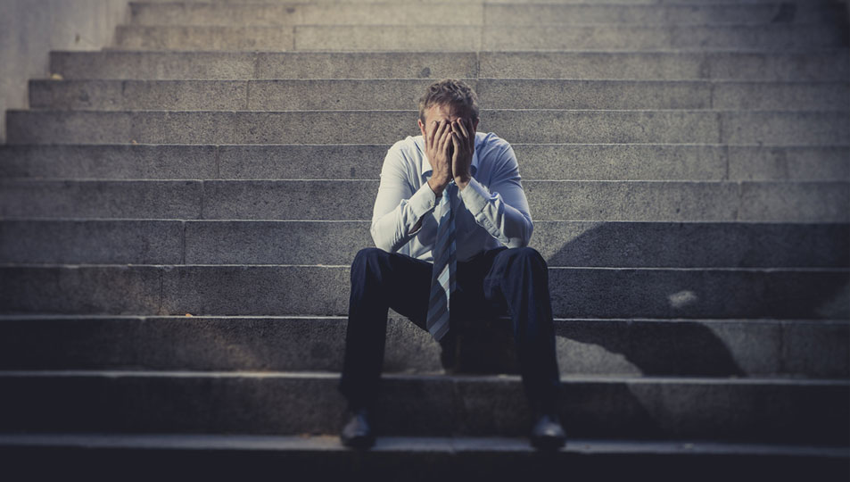 Ways-To-Avoid-Burnout-As-A-Small-Business-Owner
