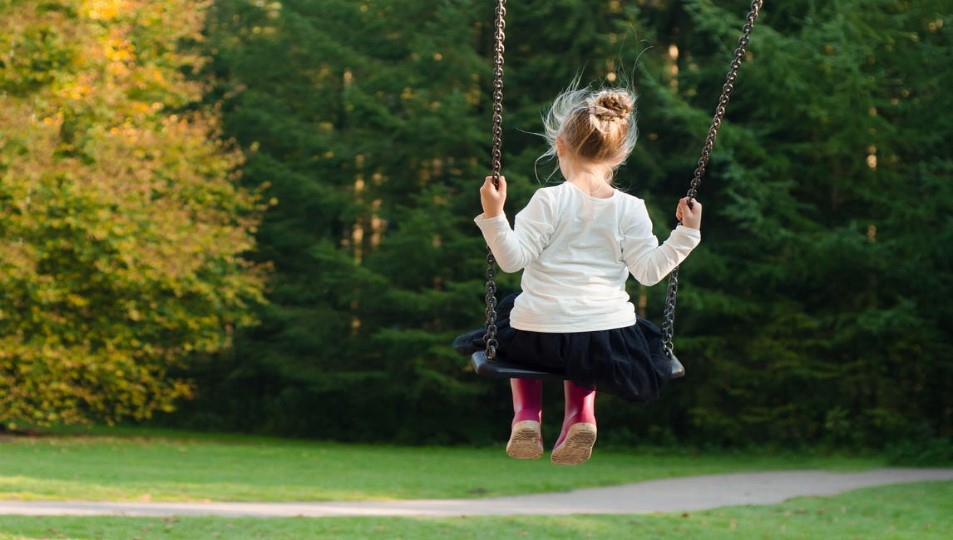 Five Things Parents With An Anxious Child Should Try Check Your Own Behaviour