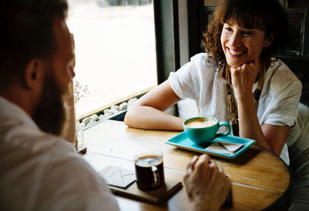 How To Support Someone Close To You Suffering From Post-Traumatic Stress Disorder Be A Good Listener