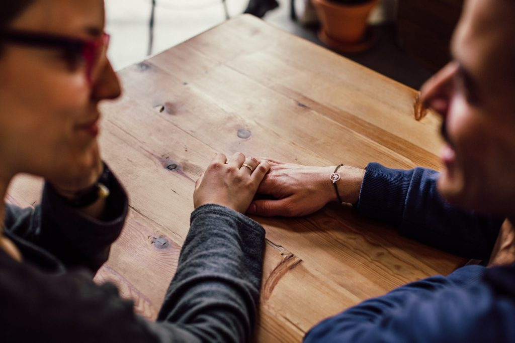 How To Support Someone With Depression Learn How To Talk To Someone Suffering From Depression