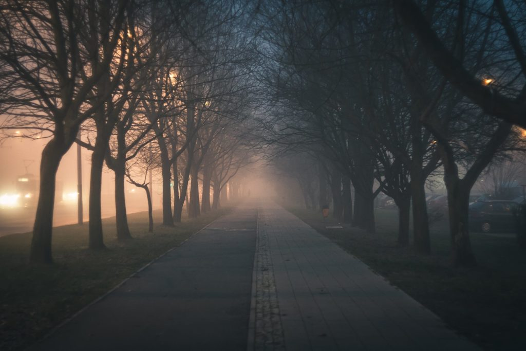 Morning Depression - What To Do When Depression Is Worse In The Morning Change Of Seasons