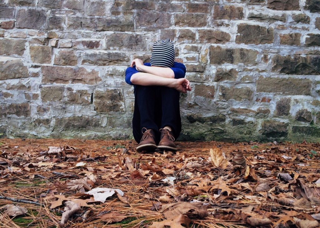 What Causes Anxiety Other Mental Health Illness