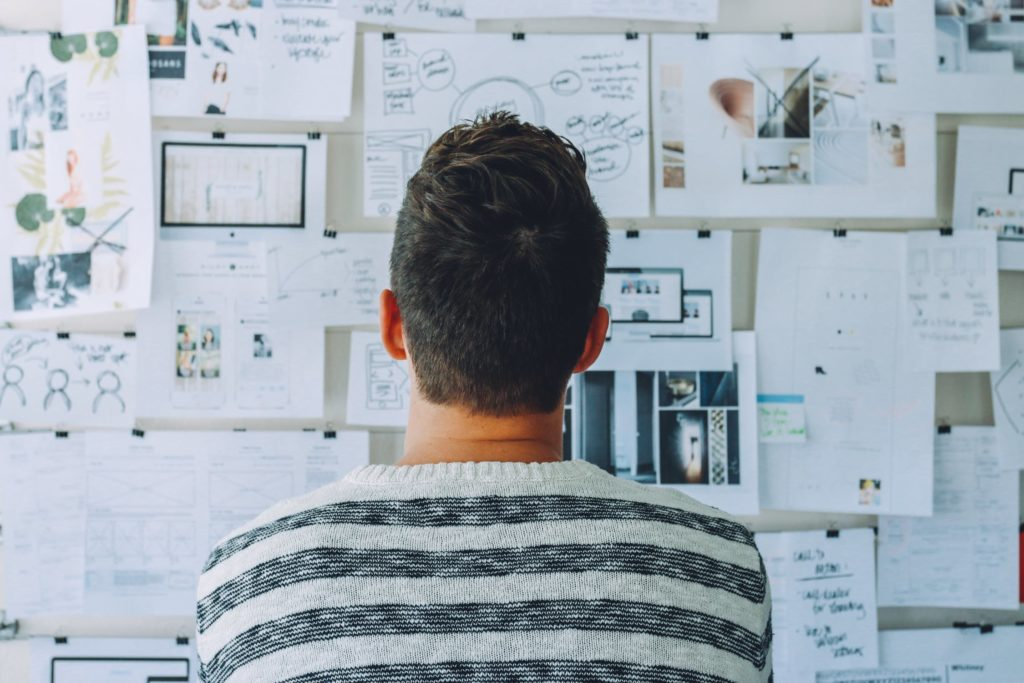 Workplace Burnout - Part Three - How To Recover From Workplace Burnout Organisation And Goal-Setting Are Key