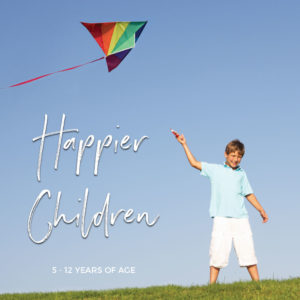 happier-children-audio-program