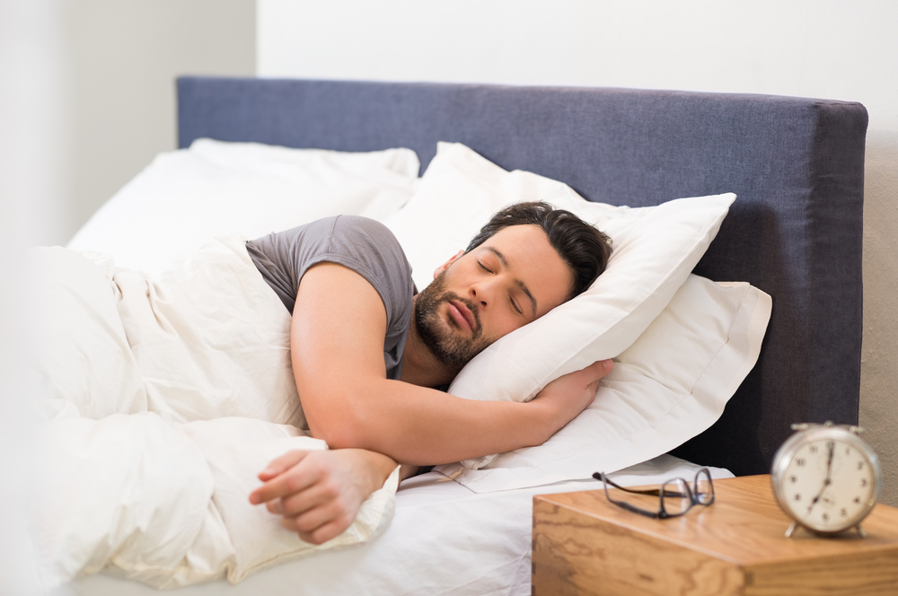Improve Your Sleep - How To Practice Good Sleep Hygiene Try To Maintain Consistent Bed And Waking Times