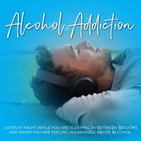 FEATURED-AUDIO-IMAGES---ALCOHOL-ADDICTION (1)