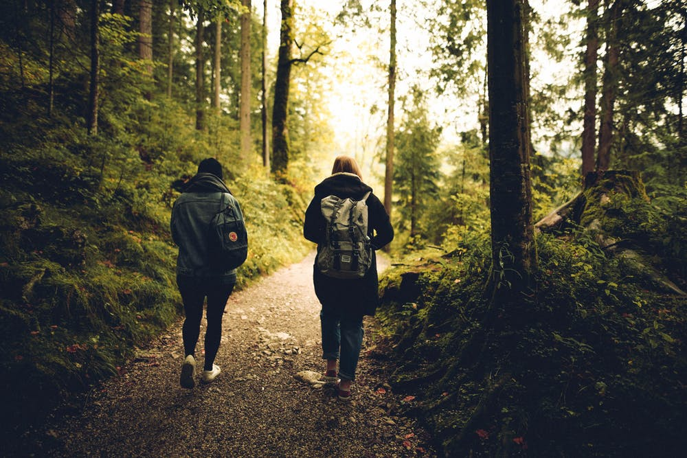 How to Support Someone with Anxiety Get Involved in the Healing Process